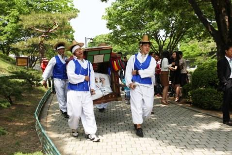 korean wedding5