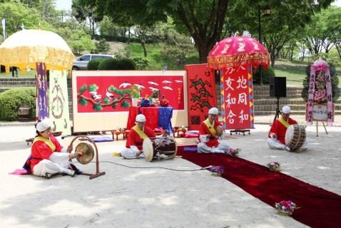 korean wedding7