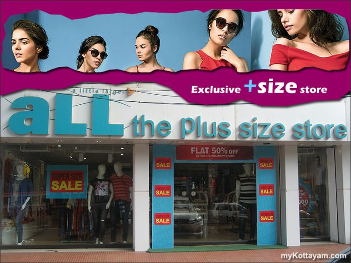 670b35f9a76 All-the-plus-size-store  A Dedicated Plus-size Clothing Store ...