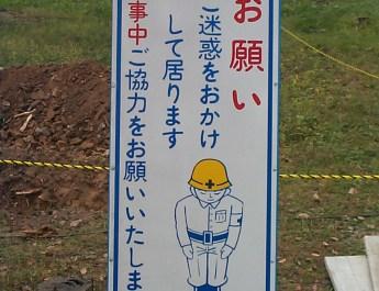 basic Japanese phrases for travellers