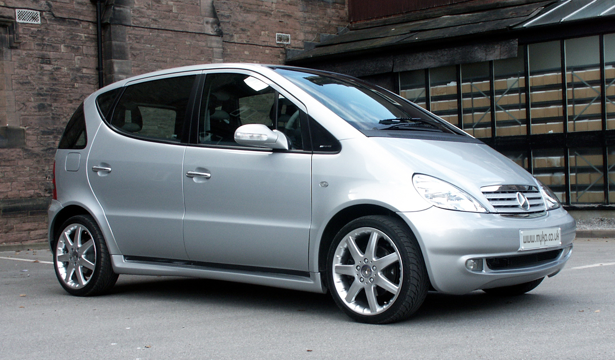 Reset smart car service indicator mykp mercedes a210 evolution lwb specifications buycottarizona