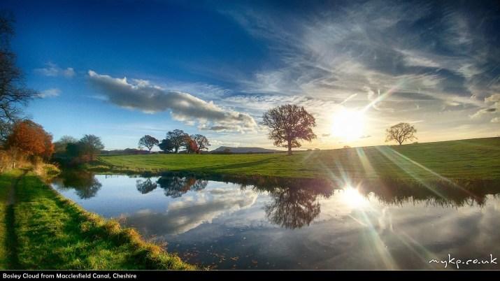 bosley-cloud