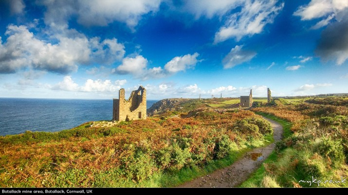 botallack-mine-area-by-mykpcouk
