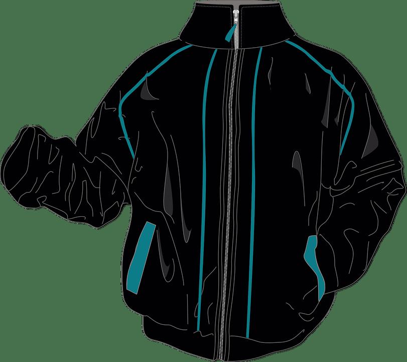 rr43w motorycle jacket