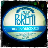 Birra Poretti – Carlsberg (121)