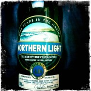 Northern Light – The Orkney Brewery