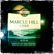 Marcle Hill Cider – Westons English Ciders (220)