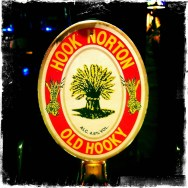 Old Hooky – Hook Norton Brewery