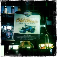 Old Rosie – Westons Cider (282)