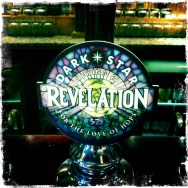 Revelation – Dark Star Brewing Company