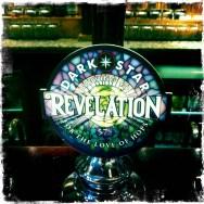 Revelation – Dark Star Brewing Company