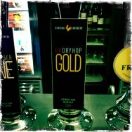 DB Dry Hop Gold – Dorking Brewery