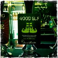 Good Elf – Thwaites Brewery
