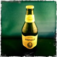Extra Strong Vintage Ale – Coopers Brewery