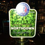 Northdown – Westerham Brewery