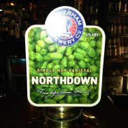 Northdown – Westerham Brewery