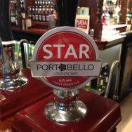 Star – Portobello Brewery
