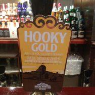 Hooky Gold – Hook Norton Brewery