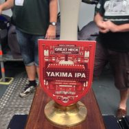Yakima IPA - Great Heck Brewing Co Ltd