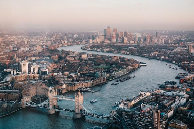 les stades de foot les plus légendaires - Londres Wembley