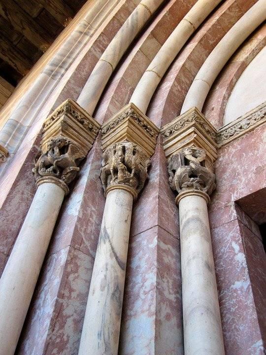 palais des rois de Majorque - visite culturelle Pyrénées orientales