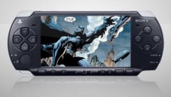 Marvel App vs Digital Unlimited | MyLatestDistraction