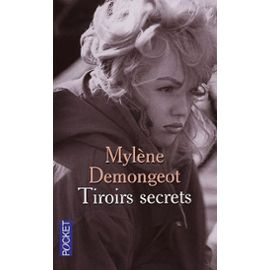tiroirs-secrets-pocket-1