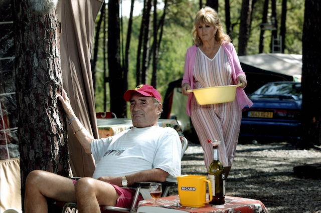 Camping_13