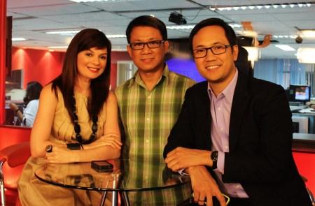 ABS-CBN NewsAlerts
