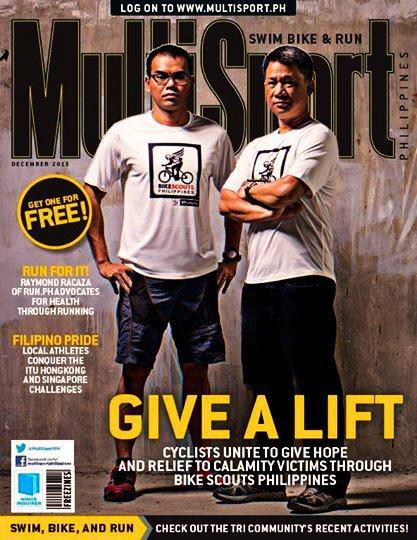 multisport-magazine-bike-scouts-cover