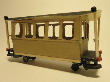 transport 8