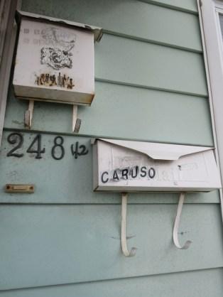 248.5 Chestnut St.