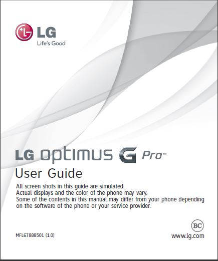lg-e980-user-guide-att-optimus-g-pro