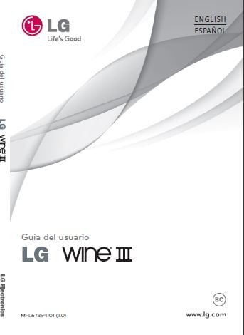 lg-wine-3-un530-manual