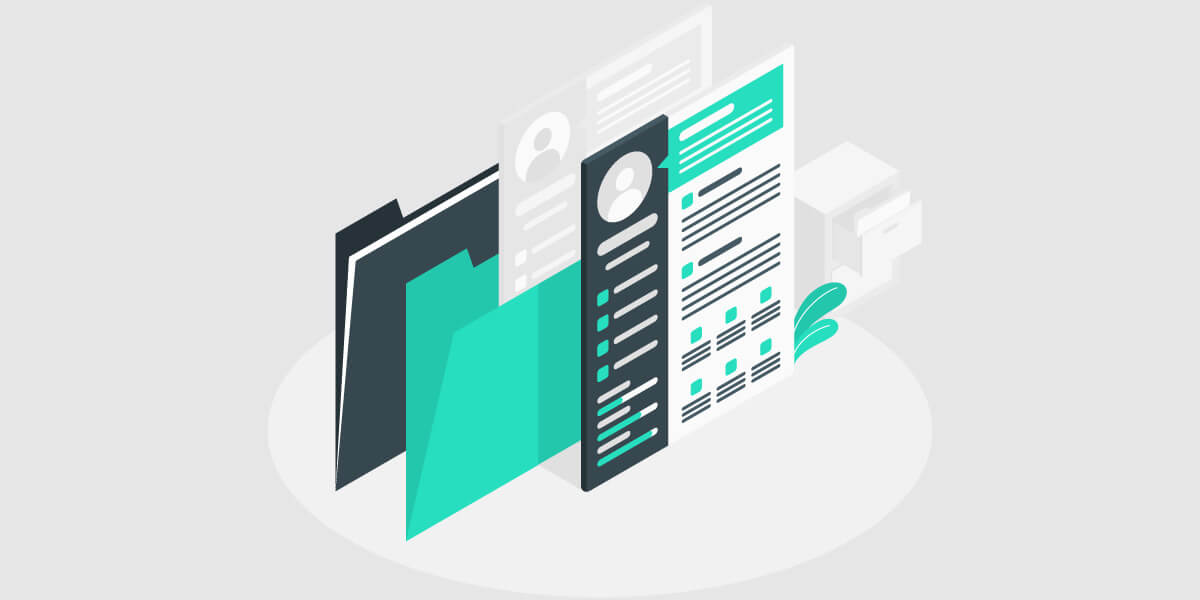 Premium Tips On How To Write A Resume With Real Life Templates