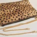 Leopard, I'm in Love