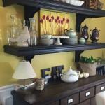 10 Ways to Get Farmhouse Style