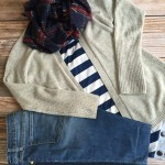 Layering: The Key to Your Winter Wardrobe
