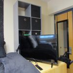 Guys College Dorm Ideas Stylish Organization And Comfort