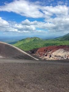 volcano view 2