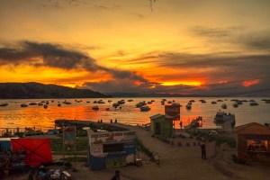 copacabana harbor 3