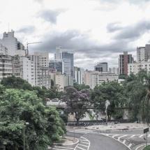 big city life 1