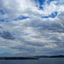 Manly north head 1