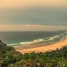 lighthouse walk beach