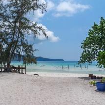 greenblue resort