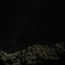 day-7-full-of-stars