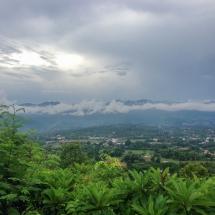 pai-cloudy-view