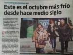 lokal-presse_oktober2015