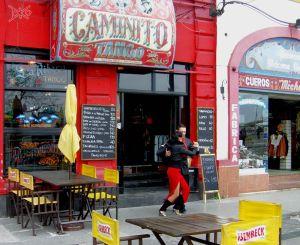 caminito-tango