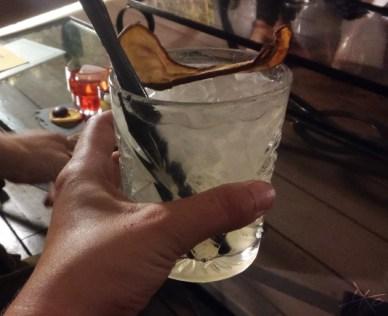 cocktail-la-azota-de-benito.jpg